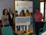 25 municipios extremeños participarán en los programas de integración de inmigrantes
