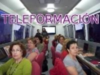 121 mujeres de organizaciones de Extremadura, Bolivia, Uruguay, Paraguay y Nicaragua comparten buenas prácticas sobre la Red de Mujeres Ciudadanas a través de un curso virtual