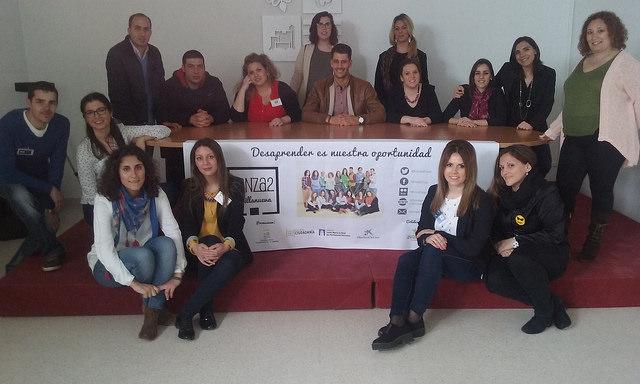 I Foro de Empleo y Emprendimiento en Villanueva de la Serena