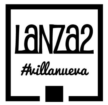 Próxima Clausura de la II Lanzadera de Villanueva de la Serena