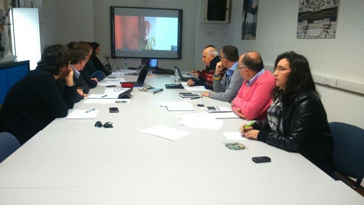 El III Encuentro Iberoamericano de Turismo Rural tendrá lugar en Évora y Mérida.