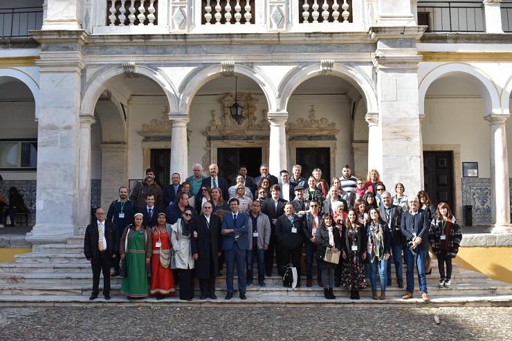 El Instituto Iberoamericano de Turismo Rural tendrá sede en Extremadura.