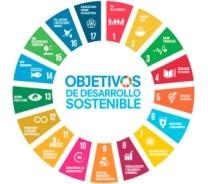 Presentación INFORME 17 X 17 17 ODS en las 17 CCAA.  Agenda 2030 en España.