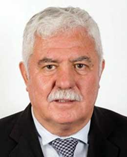 D. Juan Andrés Tovar Mena