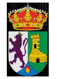 Ayuntamiento de Torrejoncillo