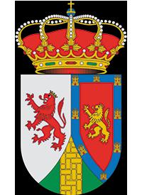 Ayuntamiento de Calzadilla