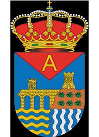 Ayuntamiento de Garrovillas de Alconétar
