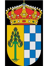 Ayuntamiento de Pinofranqueado