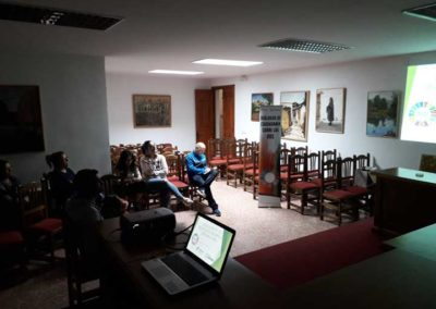 img_dialogos_ods_calzadilla_1