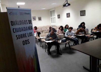 img_dialogos_ods_casar-de-caceres-3