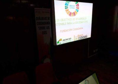 img_dialogos_ods_garrovillas-4