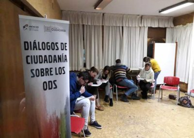 img_dialogos_ods_piornal_6