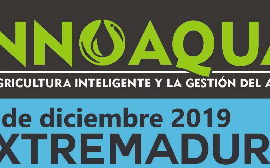 Encuentro Regional Innoaqua Diálogos de Ciudadanía