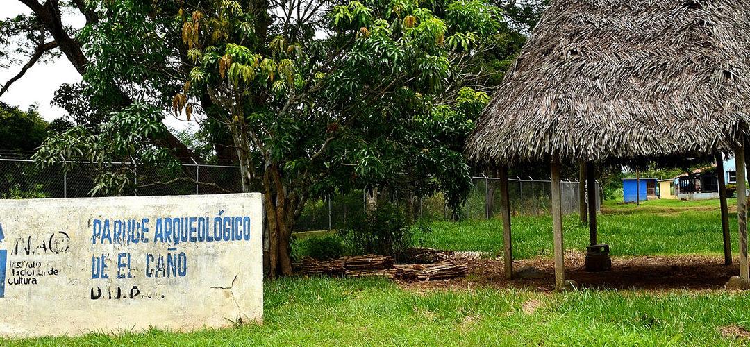 Panamá será sede el V Encuentro Iberoamericano de Turismo Rural