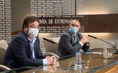 La web del SEXPE, primera de España accesible para personas con discapacidad cognitiva