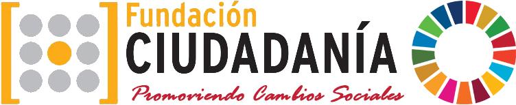 Fundacion Ciudadania